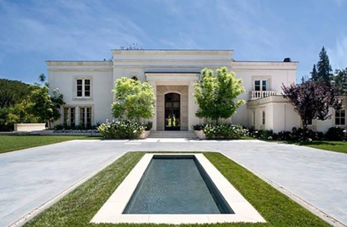 carters-holmby-hills-1