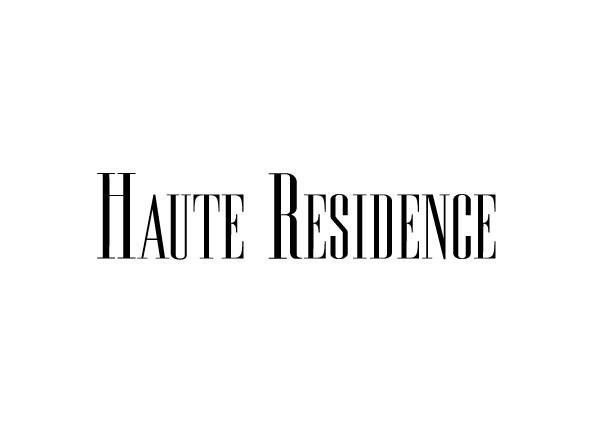 Haute-Residence-logo