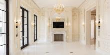 Le Palais Royal 5