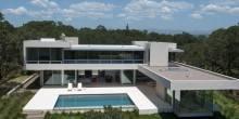 World Class Vineyard Estate 7