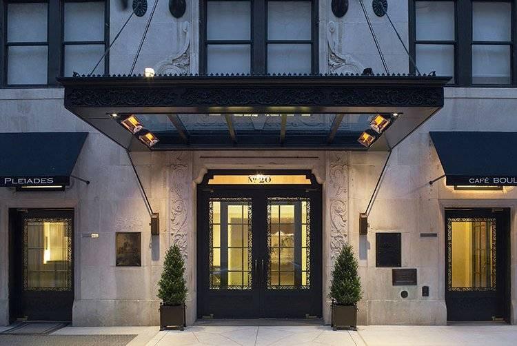 Hotel-Exterior-750x502