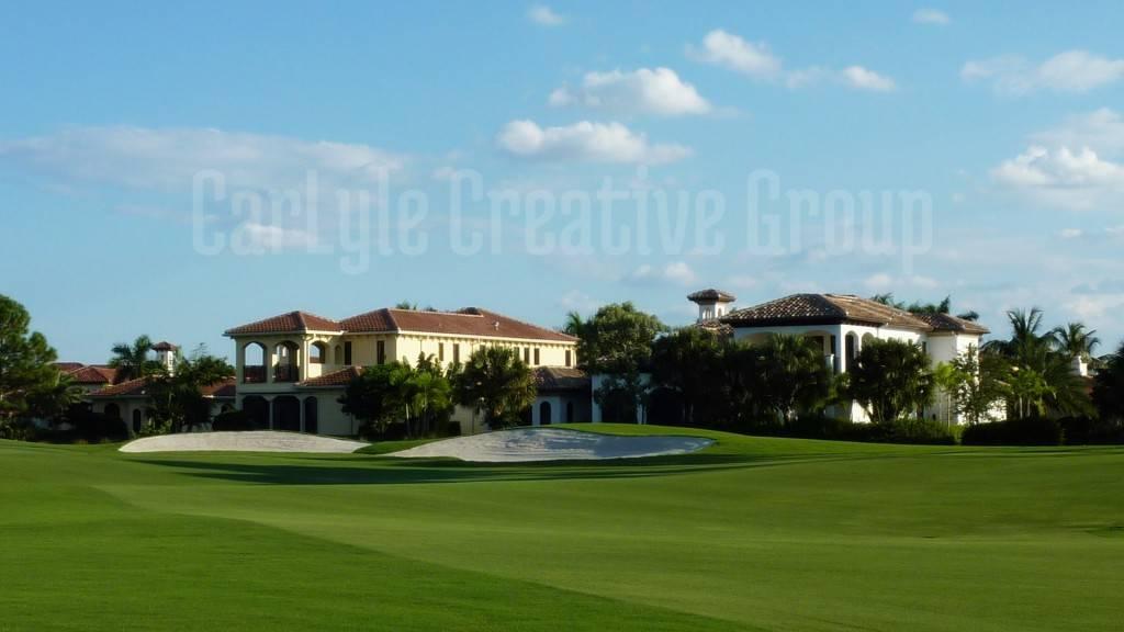 Luxury Resort Portfolio_Boca Raton Country Club Real Estate