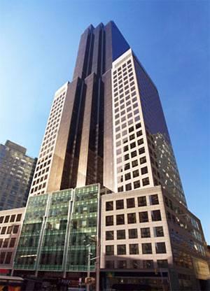 The-Park-Imperial-building-NYC-Condos