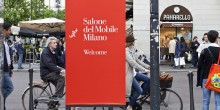 Salone del Mobile Announces Exhibitions at This Year's Trade Show
