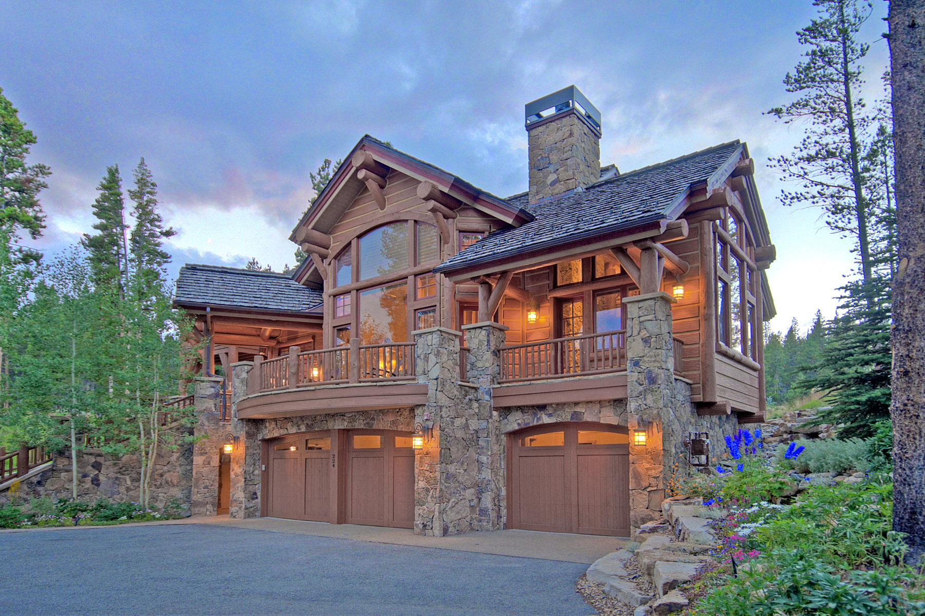 search cabins sale rustichome and log real black all estate homes colorado condos forest for