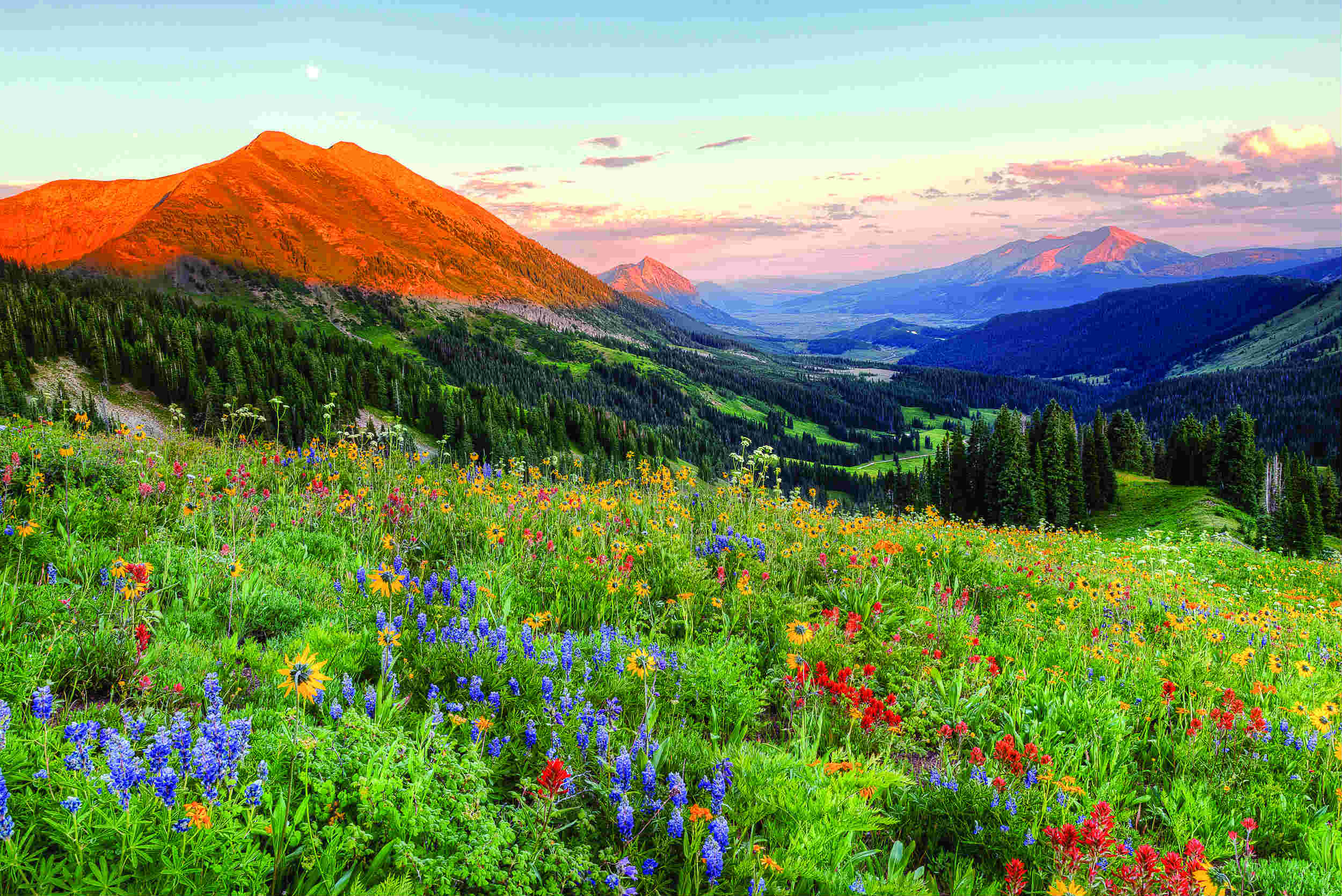 Crested Butte, CO News » Topix