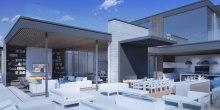 Joyce Rey Talks About Latest Trends in Luxury Houses