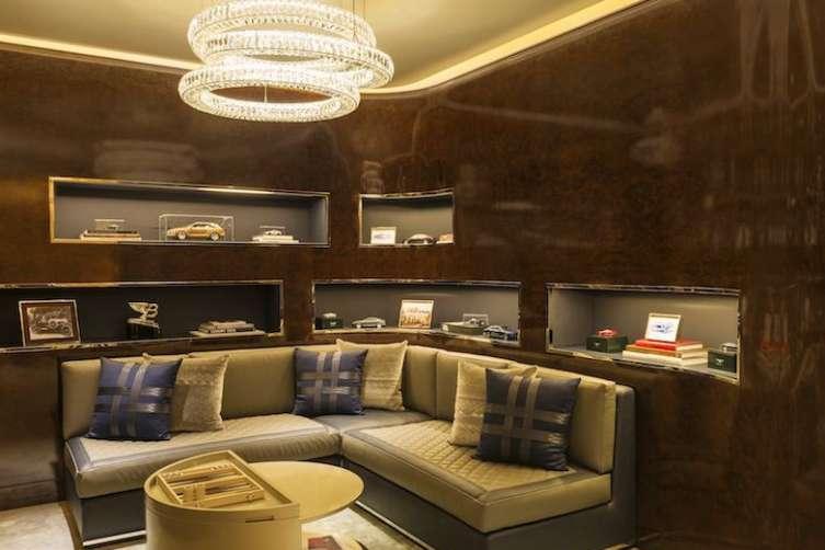 Bentely-Dubai-Luxe-Room-753x502