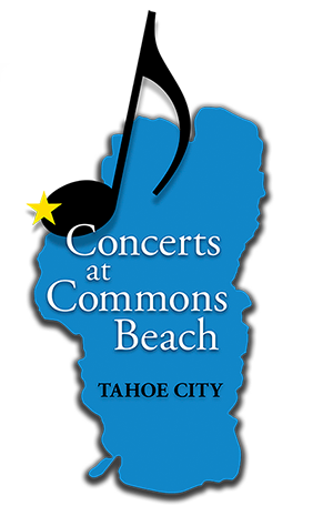 Concerts_at_Commons_Beach