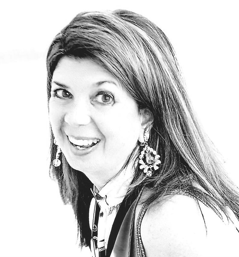 HR Brenda Donnelly