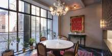 Taylor Swift Rents West Village Apartment For Almost 40 000 Month