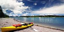 Summer Events You Shouldn't Miss in Jackson Hole, Wyoming
