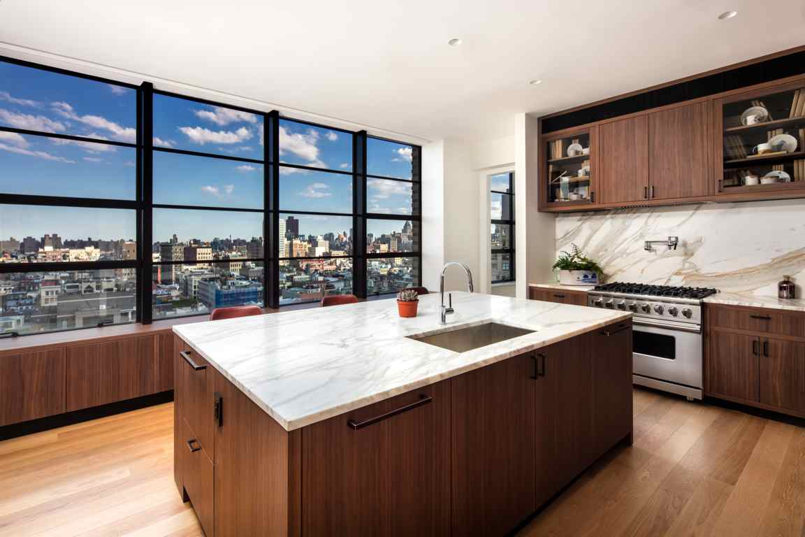 10 Sullivan Penthouse