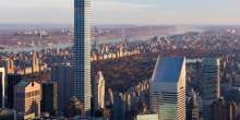 Take a Look at the Luxe Amenities Inside NYC's Super Tall 432 Park