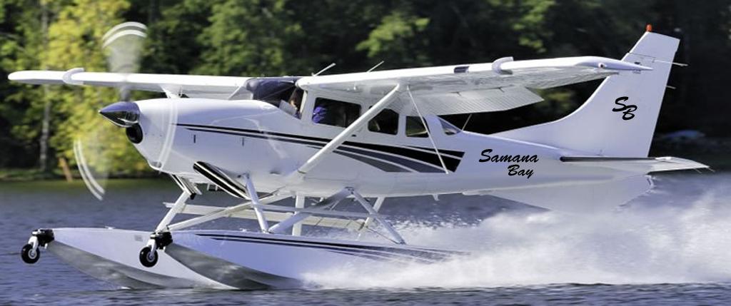 Float-Plane_1024x429sb