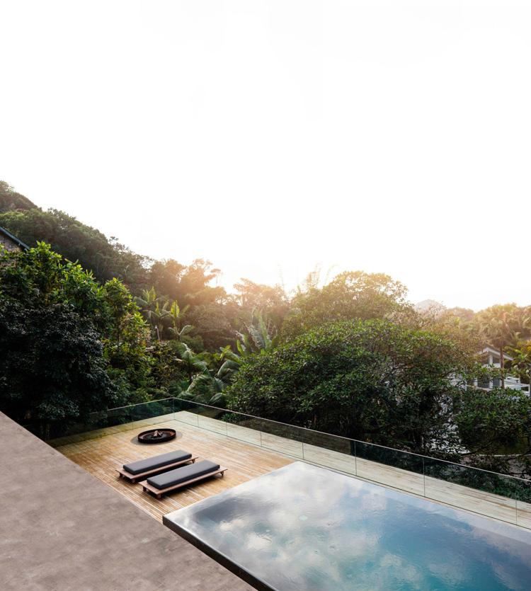 jungle-house-by-studio-mk27-brazil-photo-by-Fernando-Guerra-23