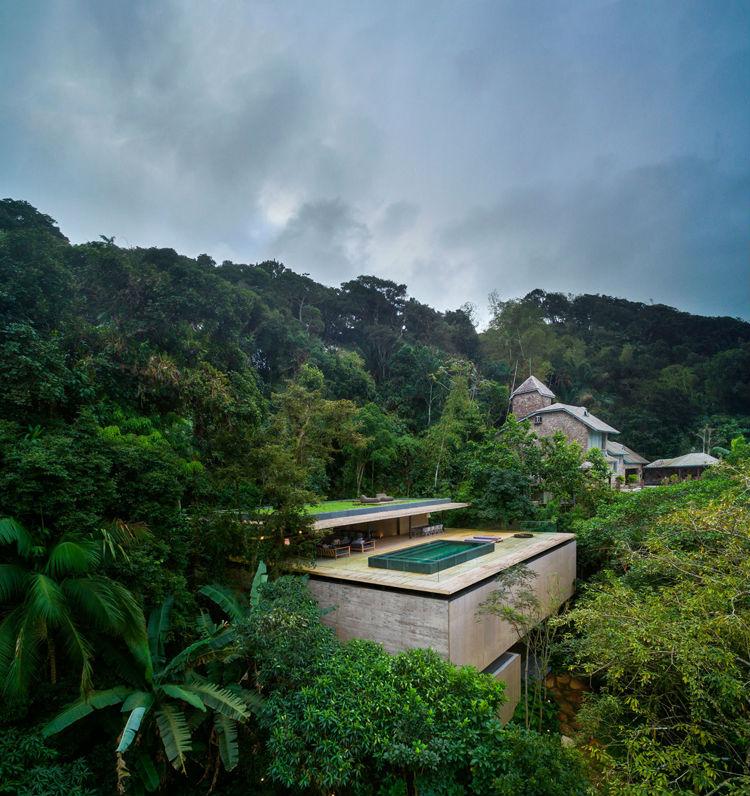 jungle-house-by-studio-mk27-brazil-photo-by-Fernando-Guerra-5
