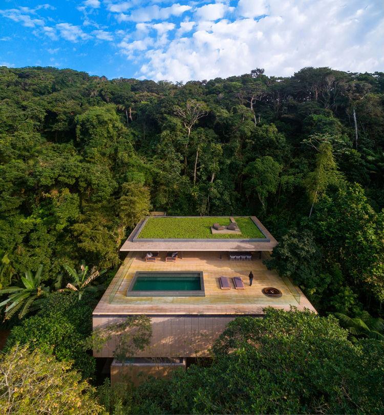 jungle-house-by-studio-mk27-brazil-photo-by-Fernando-Guerra-6