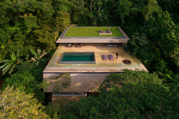 jungle-house-by-studio-mk27-brazil-photo-by-Fernando-Guerra-6
