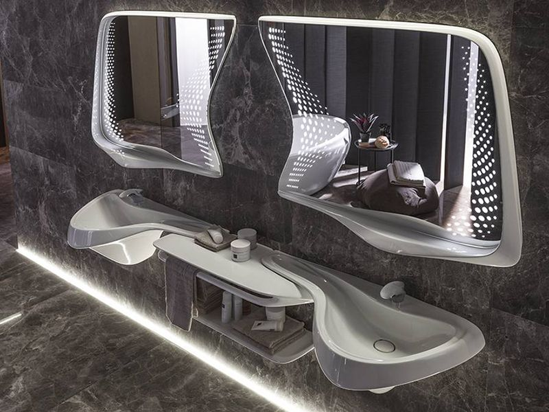 zaha-hadid-architects-porcelanosa-vitae-collection-bathroom-designboom-06