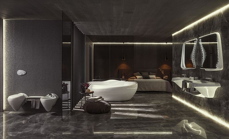 zaha-hadid-architects-porcelanosa-vitae-collection-bathroom-designboom-07