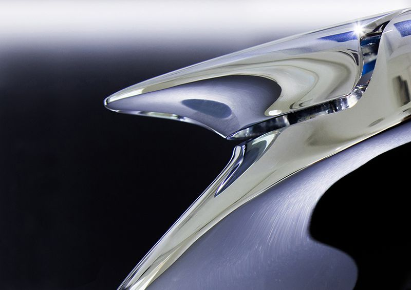 zaha-hadid-design-reveals-vitae-bathroom-collection-for-porcelanosa-designboom-50