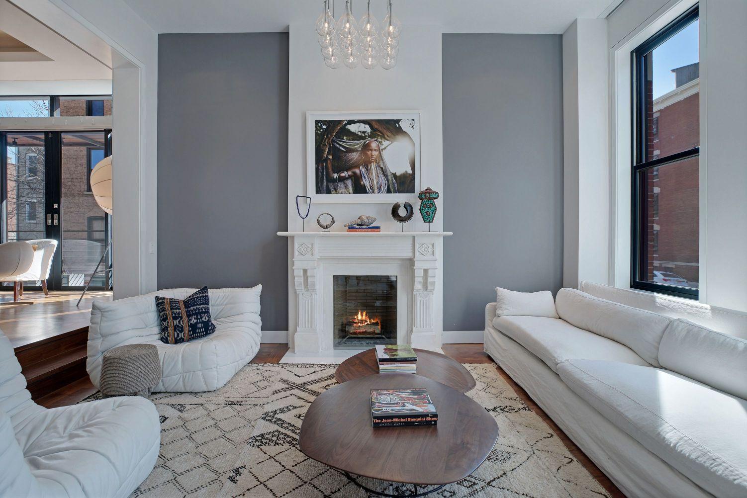 2-Living-Room1