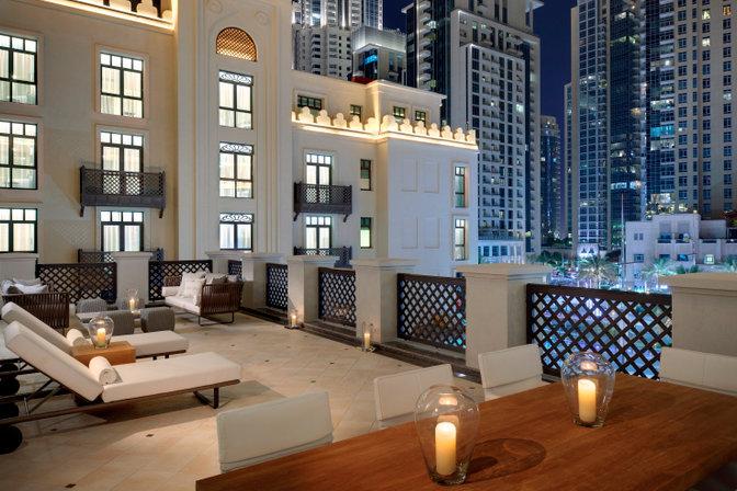Vida-Downtown-Dubai-2