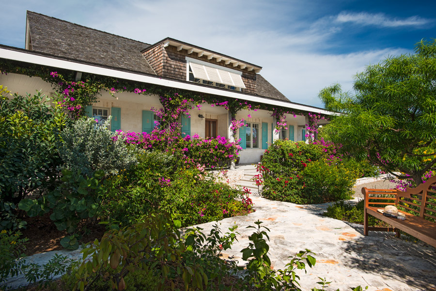 turks-and-caicos-jasperhouse-Front