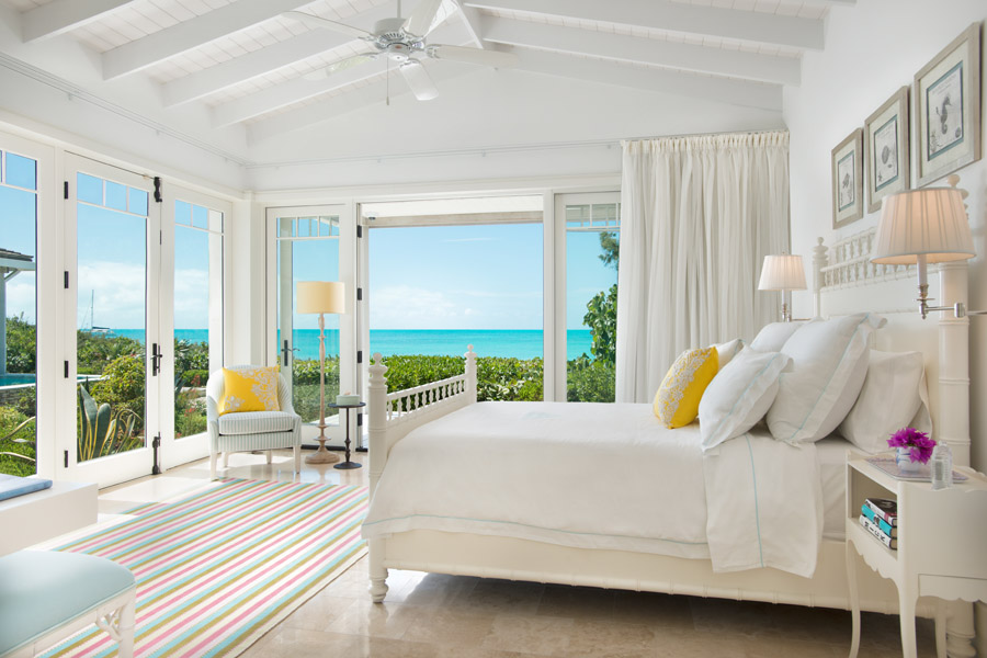 turks-and-caicos-jasperhouse-guest-bedroom
