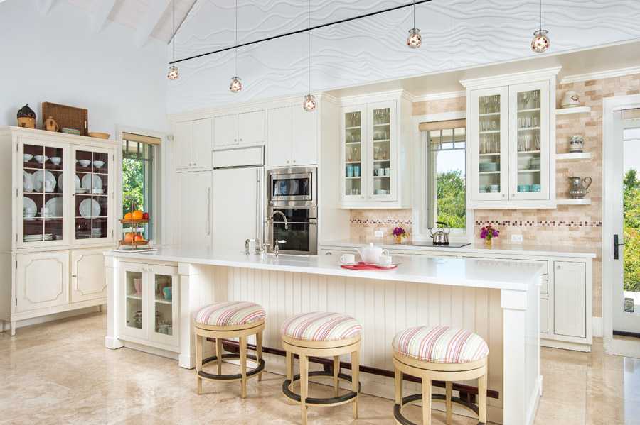 turks-and-caicos-jasperhouse-kitchen
