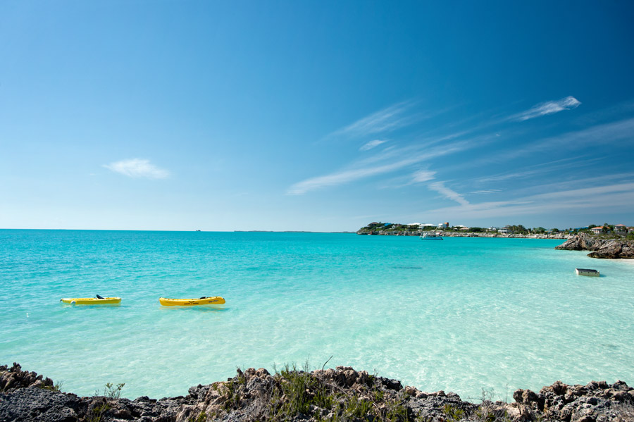 turks-and-caicos-jasperhouse-ocean1