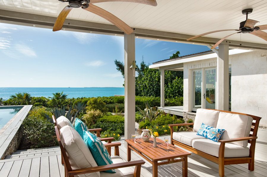 turks-and-caicos-jasperhouse-rear-deck