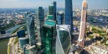 Is Moscow Becoming the Most Expensive Market for Luxury Rentals?
