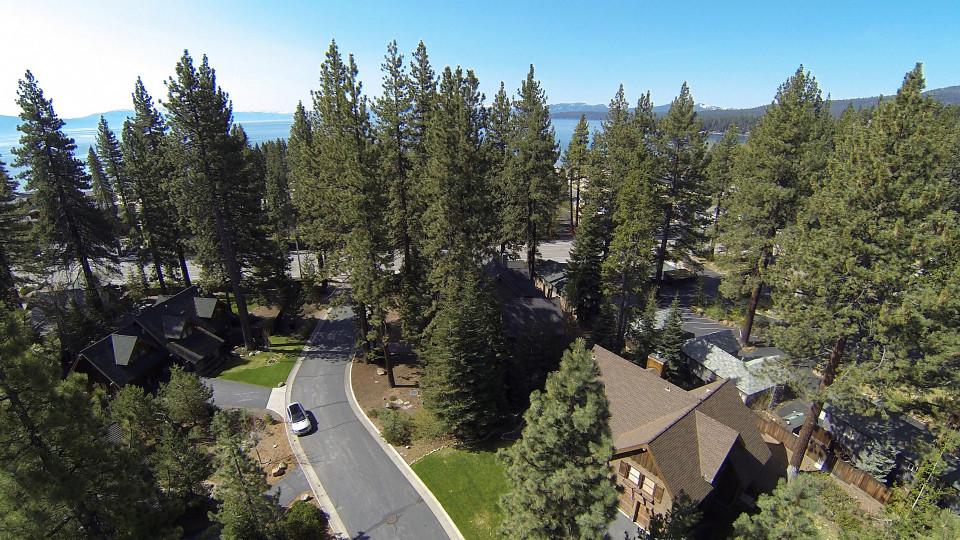 223 Vista Pines