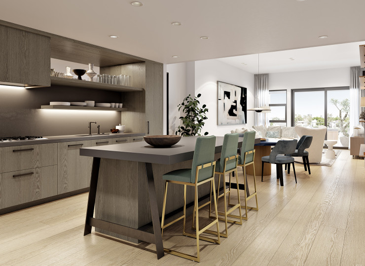 residences_01_picture-1