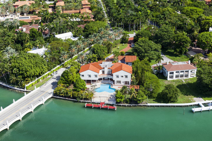 45 Star Island Drive