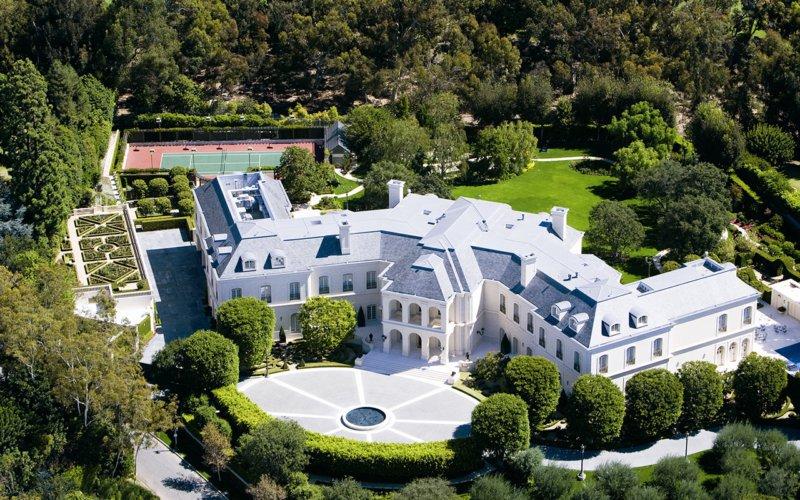 The Manor - Hilton & Hyland