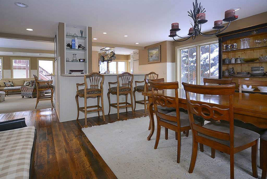 214-Sopris_06-dining-room-1024x686