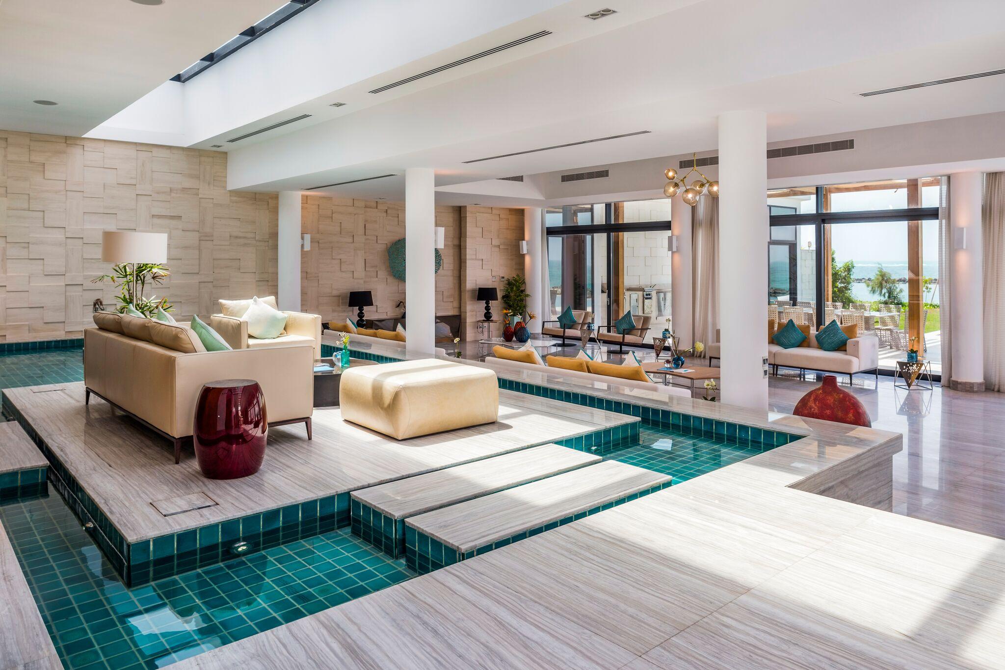Dubai Real Estate : Dubai real estate a rising investment