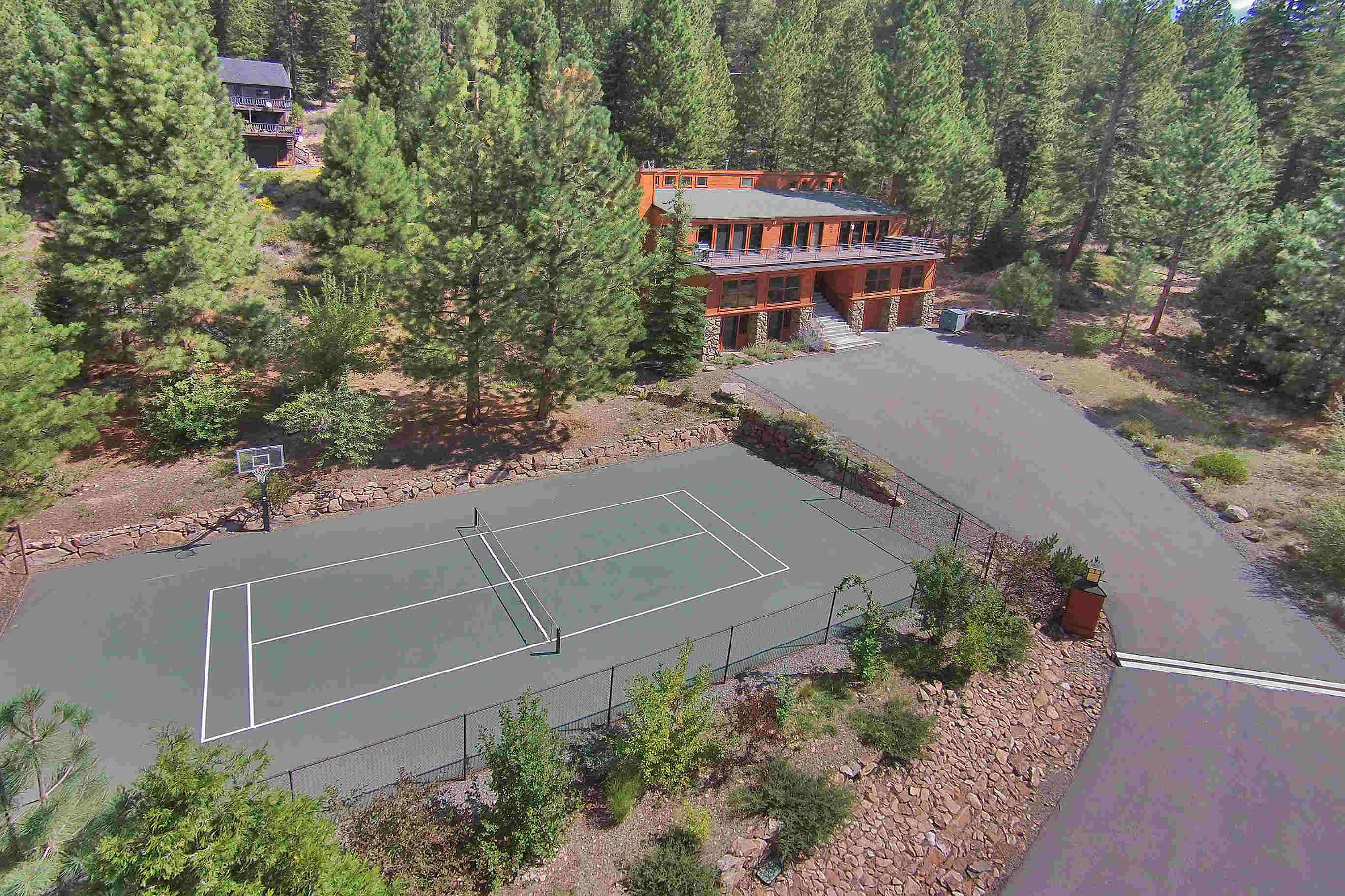 singles in carnelian bay Agate bay homes for sale  #20181284 | single family home $629,000   5101 north lake boulevard #131 carnelian bay, ca 96140  33 1 beds .