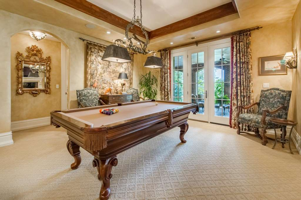1991 East Alameda Avenue 6-large-042-50-Billiards Room-1500x999-72dpi