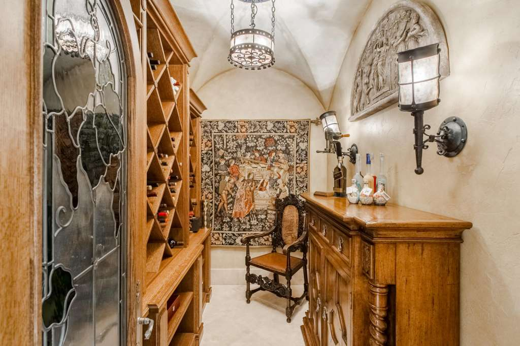 1991 East Alameda Avenue 6-large-044-39-Wine Cellar-1500x999-72dpi