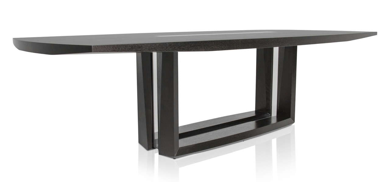 HR Parker Dining Table