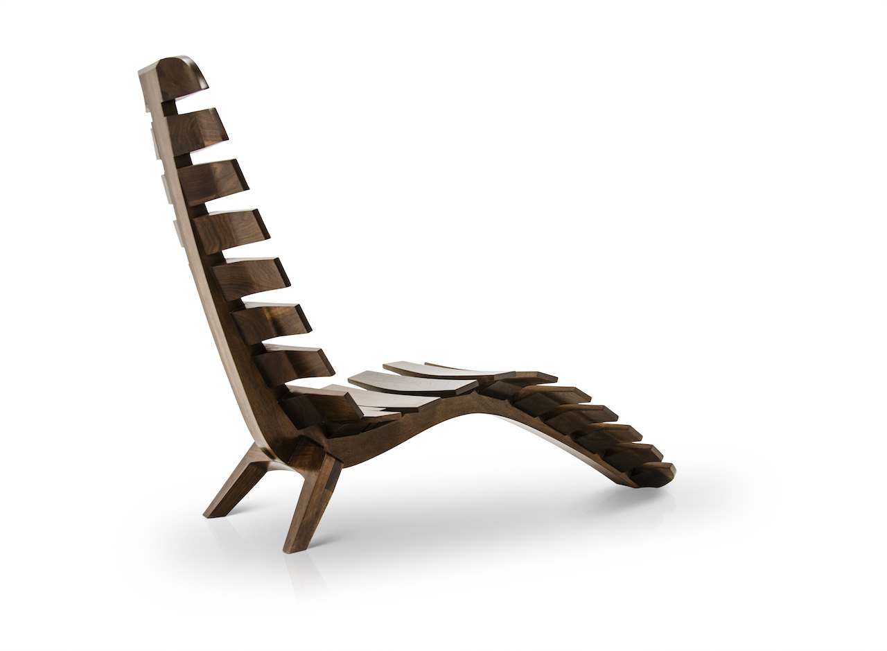 HRSternum Chaise Brandy Walnut 03