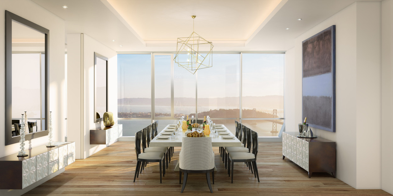MY001-Penthouse_Dining_Room_ODADA