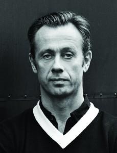 Thomas Juul-Hansen