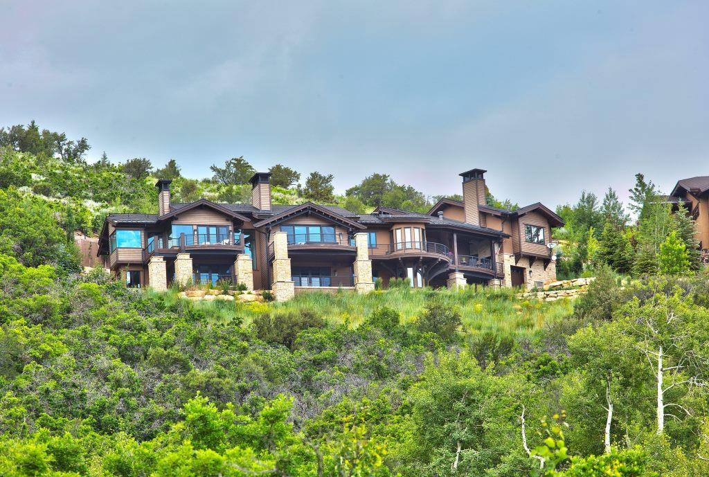 2660 Bear Hollow Dr Park City-print-002-28-0092660BearHollowDay009-3000x2018-300dpi