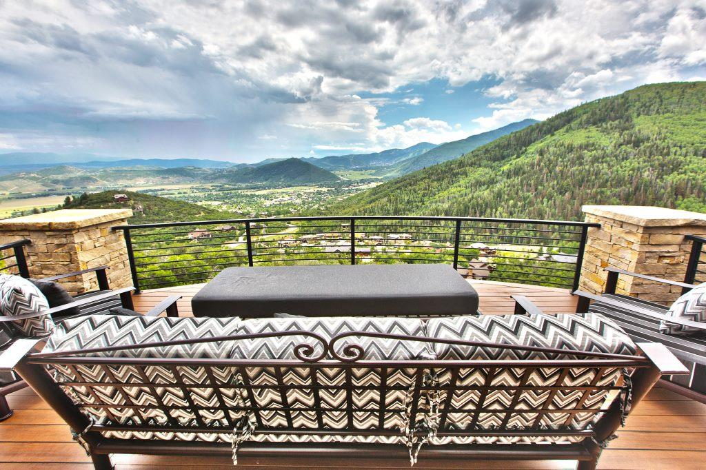 2660 Bear Hollow Dr Park City-print-003-77-0132660BearHollowDay013-2917x1943-300dpi