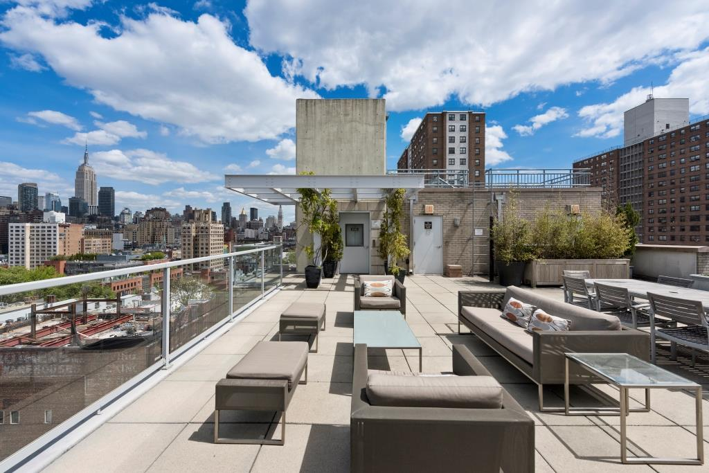 444 West 19th Street Unit 201__14